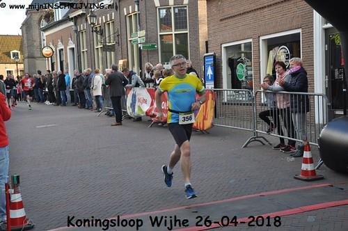 KoningsloopWijhe_26_04_2018_0087