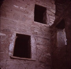 Mesa Verde National Park - Balcony House (Stabbur's Master) Tags: mesaverdenationalpark balconyhouse cliffdwellings colorado nationalpark usnationalpark west westernusa westernus southwestusa nativeamericanruins