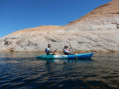 hidden-canyon-kayak-lake-powell-page-arizona-southwest-0158
