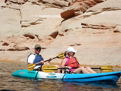 hidden-canyon-kayak-lake-powell-page-arizona-southwest-9816
