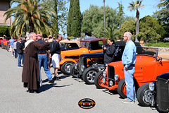 Blessing2018 041 by BAYAREA ROADSTERS