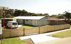 1 Tyrone St, Seaford VIC 3198, Seaford VIC