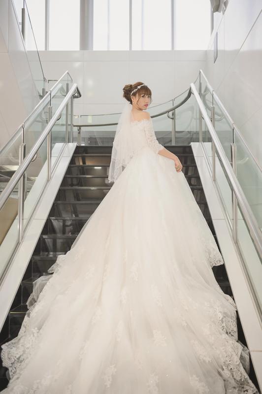 徐州路2號婚宴,徐州路2號婚攝,徐州路2號,徐州路2號101廳,婚攝,新祕BONA,CHERI婚紗,紅內褲影像,MSC_0074