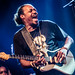 Eric Gales - Moulin Blues 05-05-2018-7661