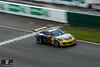 Porsche GT3rs | Exclusive Drive 2018 (Nathan Robin) Tags: proto exclusivedrive nathan srp srpphotographie nuit lemans bugatti porsche porschegt3rs gt3 gt3rs