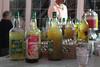 Komidi 2018 : au bar de la Caverne (philippeguillot21) Tags: rhum punch grenadine bar festival theatre komidi saintjoseph caverne reunion france outremer pixelistes boisson alcool canon