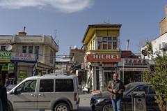 Konya (roksoslav) Tags: konya turkey 2018 nikon d7000 sigma18125mmf3556dc