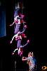 _DSC3898 (Yann Ropars) Tags: mothpoeticcircus alicewonderland aliceinwonderland aerial dance circus