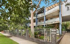 31/52-58 Courallie Avenue, Homebush West NSW