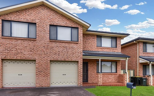 4/137 Cumberland Road, Ingleburn NSW