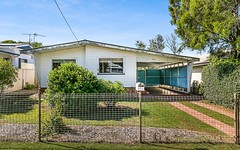 289B James Street, Newtown QLD