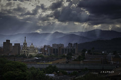 rainy day, dream away... (J. Kaphan Studios) Tags: colombia medellin clouds cloudporn city cityscape citylife citylights southamerica rainyday landscape landscapephotography photography photojournalism travel travelphotography traveler letsgosomewhere wanderlust mountains