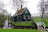 Zaandam (Pays-Bas) : Zaanse Schans (bernarddelefosse) Tags: zaanseschans zaandam hollandeseptentrionale paysbas