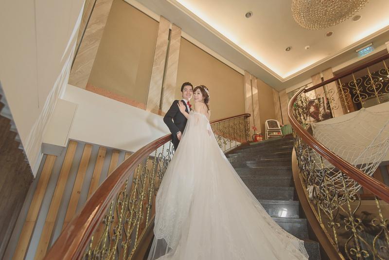 新秘小淑,婚攝,婚攝推薦,富基婚宴會館,富基婚宴,富基婚攝,MSC_0073