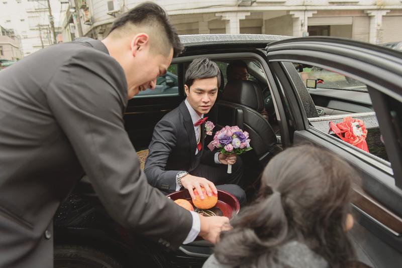 新秘小淑,婚攝,婚攝推薦,富基婚宴會館,富基婚宴,富基婚攝,MSC_0032