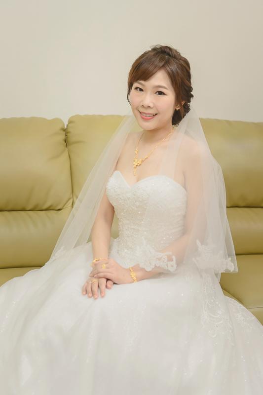 新秘小淑,婚攝,婚攝推薦,富基婚宴會館,富基婚宴,富基婚攝,MSC_0031