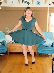 "Ta Daar (Trixy Deans) Tags: crossdresser cd cute crossdressing crossdress classy cocktaildress xdresser sexy sexyheels sexytransvestite sexyblonde sexylegs hot highheels heelssexy high heels"" tgirl transgendered transsexual tranny tgirls"