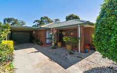 3 Sunbird Crescent, Carrum Downs VIC