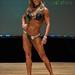 # 29 Joanna-Lynn McBain