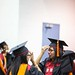 Graduation-138