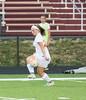 Flickr-6131.jpg (billhoal1) Tags: byrd varsity soccer girls