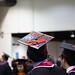 Graduation-39