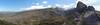 "Morrenas laterales - Río Cuerpo de Hombre (Salamanca, España) - 02 (Banco de Imágenes Geológicas) Tags: esp españa extremadura lagarganta ""geology imagesearth science imagesimage bank ""ciencias de la tierra"" geologi geología geológia geologie géologie geologija ġeoloġija ģeoloģija geology geoloogia gjeologji heolohiya jarðfræði jeoloji jiologia xeoloxía γεωλογία геалогія геология геологія daeareg địachất geolaíocht גאולוגיה געאָלאָגי "" جيولوجيا زمین شناسی ธรณีวิทยา 地質 地質学 ghiacciaio glace glaciar glaciarism glacier gleccser gletscher gletsjer geleira gelo buzul eis eldfjall ice morrena moraine geomorfología geomorphologie geomorphology geomorfologi géomorphologie geomorfologia ""yüzey bilimi"" landscape paisaje"