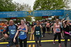 2018_05_06_KM6215 (Independence Blue Cross) Tags: bluecrossbroadstreetrun broadstreetrun broadstreet ibx10 ibx ibc bsr philadelphia philly 2018 runners running race marathon independencebluecross bluecross community 10miler ibxcom dailynews health