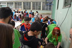 EncuentroClubes2018 (319)
