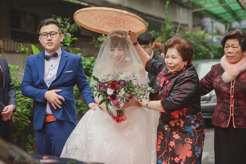 徐州路2號婚宴,徐州路2號婚攝,徐州路2號,徐州路2號101廳,婚攝,新祕BONA,CHERI婚紗,紅內褲影像,MSC_0052