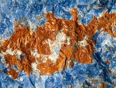 petrified (Antti Tassberg) Tags: kivi macro macromondays jagged 100mm lens prime stone