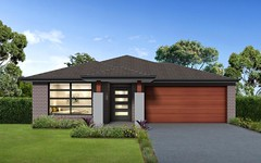 Lot 5117 Emerald Hills Estate, Leppington NSW