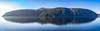 20160816 - Olden - 183814 (andyshotts) Tags: sognogfjordane norway no solberg innvikfjorden lightroompanorama pentaxflickraward