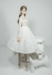 https://www.etsy.com/listing/601147406/dress-for-fashion-royalty-fr1-fr2-poppy?ref=listing_published_alert (Rimdoll) Tags: dressforfashionroyalty fr1 fr2 poppyparker silkstonedoll barbiedoll 12 fashion doll same sizerim