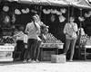 Refreshment (Beegee49) Tags: street filipina drinking refreshing bag women fruit market libertad bacolod city philippines