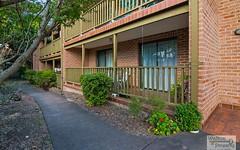 2/4 Toxana Street, Richmond NSW