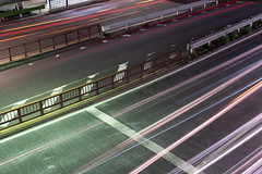 L1060385 (Zengame) Tags: leica leicasl leicasltyp601 sl summilux summiluxsl50mmf14asph ginza japan tokyo typ601 ズミルックス ズミルックスsl ライカ 日本 東京 銀座 中央区 東京都 jp