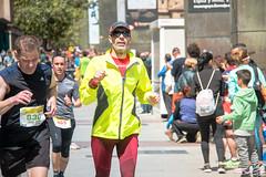 2018-05-13 11.27.50 (Atrapa tu foto) Tags: 2018 españa saragossa spain zaragoza aragon carrera city ciudad corredores gente maraton people race runners running es