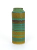 Glidden Vase (altfelix11) Tags: pottery artpottery ceramics artceramics glidden gliddenpottery gliddenparker fongchow greenmesa vase mcm midcenturymodern moderndesign collectible collectable