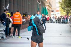 2018-05-13 11.38.43 (Atrapa tu foto) Tags: 2018 españa saragossa spain zaragoza aragon carrera city ciudad corredores gente maraton people race runners running es