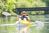 Sandy Kayaking - City Lake - Cookeville, Tennessee (J.L. Ramsaur Photography) Tags: jlrphotography nikond7200 nikon d7200 photography photo cookevilletn middletennessee putnamcounty tennessee 2018 engineerswithcameras cumberlandplateau photographyforgod thesouth southernphotography screamofthephotographer ibeauty jlramsaurphotography photograph pic cookevegas cookeville tennesseephotographer cookevilletennessee citylake kayak kayaking sundeyafternoon paddle lake sandy wife bridge bridgingthegap bridgesandtunnels bridgesoftheworld bridgesbridgesandmorebridges water portrait portraiture familyportrait portraitphotography boat ruralsouth rural ruralamerica ruraltennessee ruralview paddling lakelife exercise kayaklife