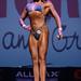 #52 Olivia Messereau