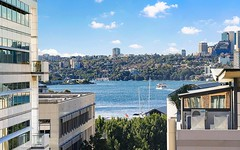 606/1-9 Pyrmont Bridge Road, Pyrmont NSW