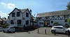 The White Horse - Great Barrow (garstonian11) Tags: pubs realale cheshire greatbarrow gbg2018 camra