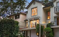 6 Boronia Avenue, Hunters Hill NSW