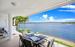 14/4 Quamby Place, Noosa Heads QLD