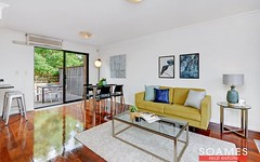 21/10-16 Forbes Street, Hornsby NSW