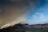 North Ogden Rain Storms-18 (sammycj2a) Tags: northogdenutah lightning storms nikon ogden utah north