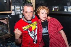 IMG_5041 (Zefrog) Tags: zefrog london uk pump dalstonsuperstore club clubbing lgbt dj