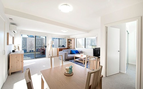 167/39 Catalano St, Wright ACT 2611